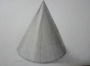 P1060797