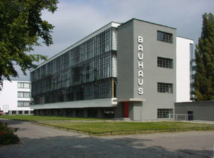 Bauhaus43