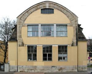 Bauhausu42