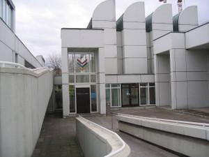 Bauhausu44