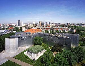 Jewishmuseumberlin