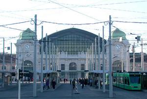 Centralbahnhof_sbb_von_basel_2